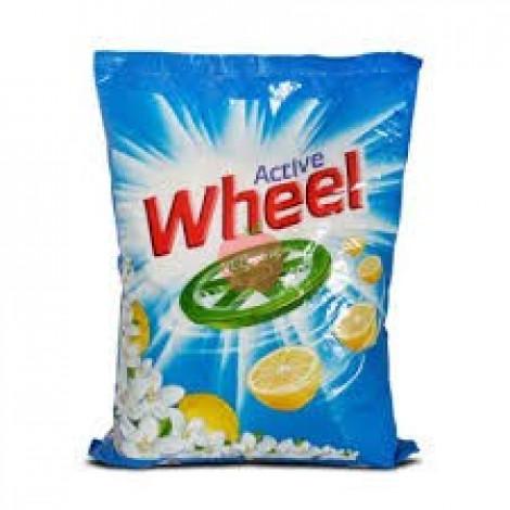 Active Wheel 1kg