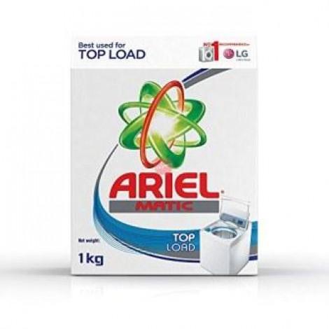 Ariel Matic Top Load 1kg