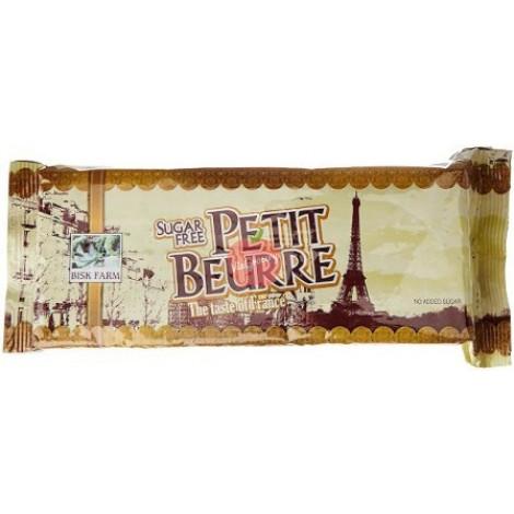 Biskfarm Sugar Free Petit Beurre 200gm