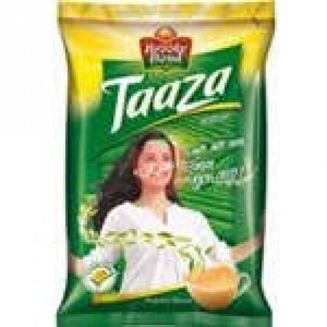 Brooke Bond Taaza Tea 1kg