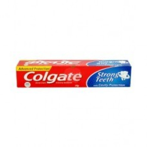 Colgate Dental Cream 100gm