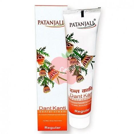 Dant Kanti Dental Cream 100gm