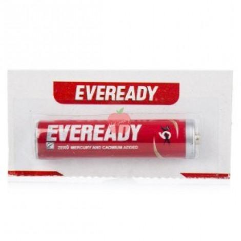 Eveready AAA Battery 1pc