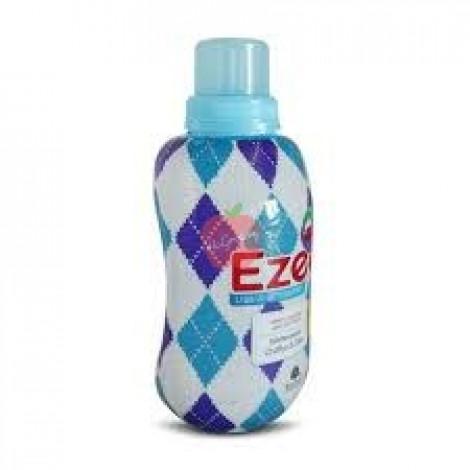 Ezee Liquid Detergent 250ml