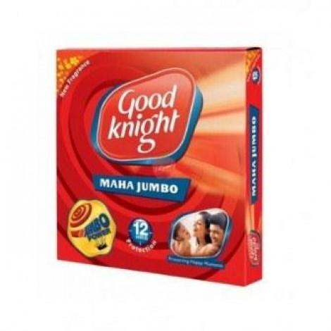 Good Knight Maha Jumbo Coil