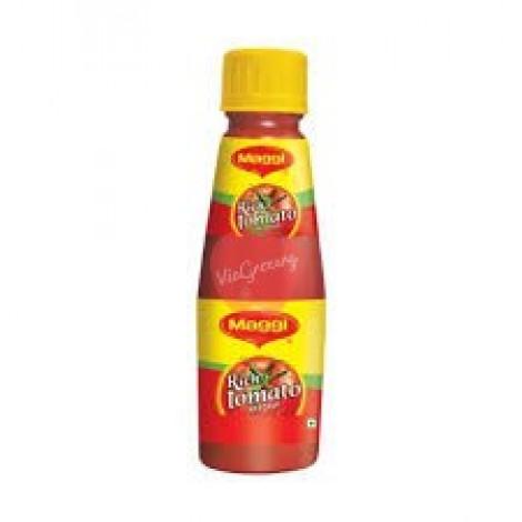Maggi Tomato Ketchup 200gm