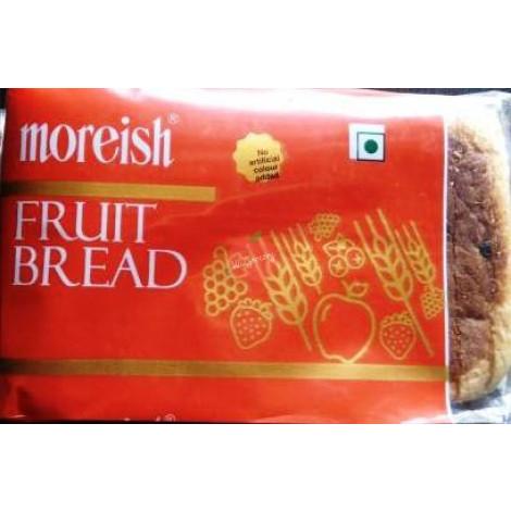 Moreish Fruit Bread 200gm