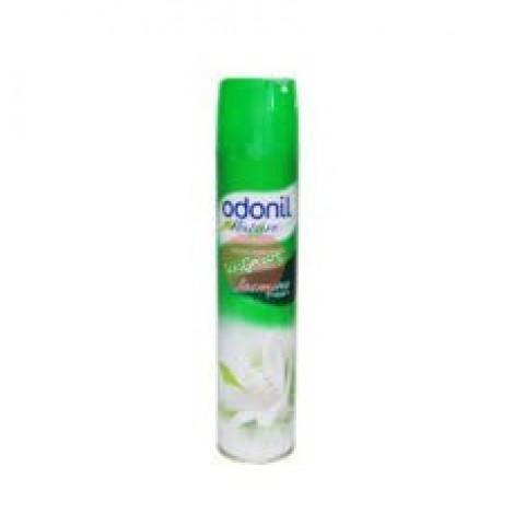 Odonil Room Freshener Jasmine 250ml