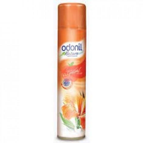 Odonil Room Freshener Sandel 140gm