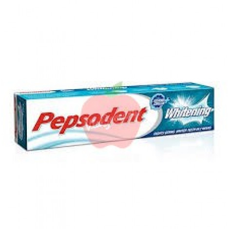 Pepsodent Toothpaste Whitening 150gm