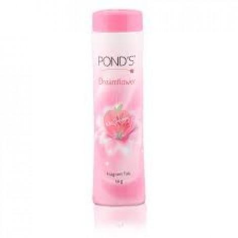 Ponds Dreamflower Talcum Powder 100gm
