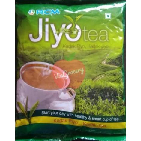RCM Jiyo Kadak Tea 500gm
