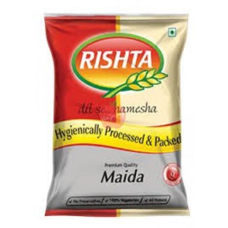 Rishta Maida 500 Gm
