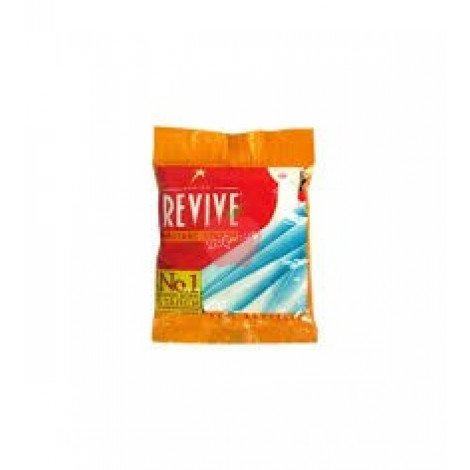 Revive Instant Starch 50gm