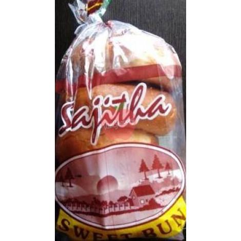 Sajitha Sweet Bun 200gm