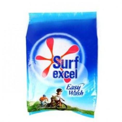Surf Excel Detergent Powder Easy Wash 200gm