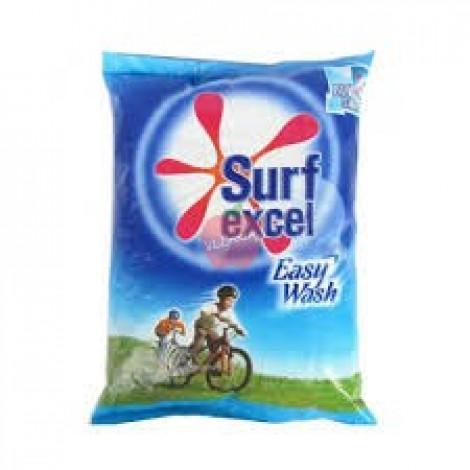 Surf Excel Easy Wash 1kg