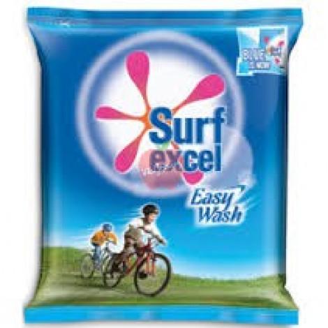 Surf Excel Easy Wash 1.5kg