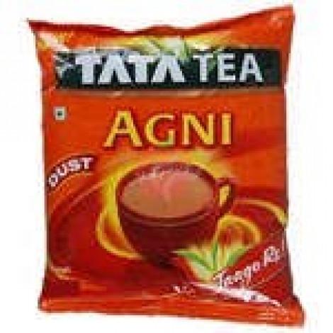 Tata Agni Tea 500 gm