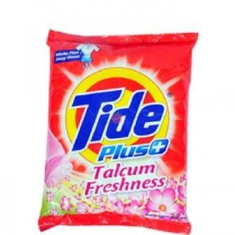 Tide Detergent Talcum 2kg