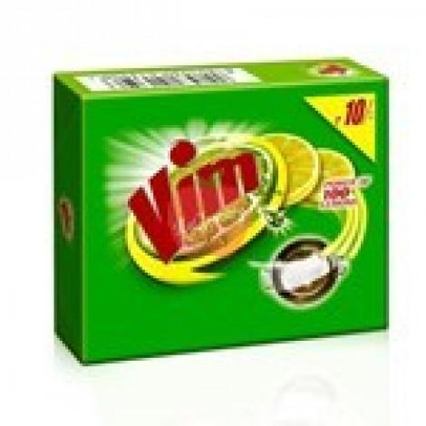 Vim Bar 85gm