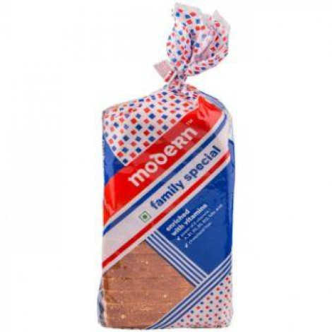 Modern Family Special Bread 600gm
