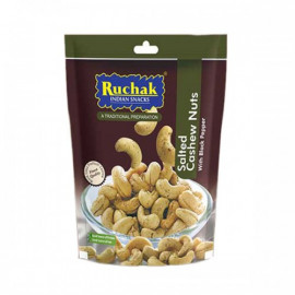 Ruchak Salted Kaju 100gm