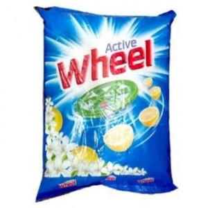 Active Wheel 2kg