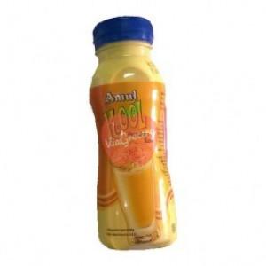 Amul Kool Premium Kesar 200ml