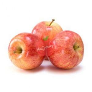 Apple 1 Kg