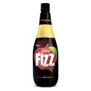 Appy Fizz Apple-Juice 1.5ltr