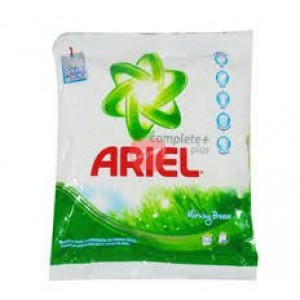 Ariel Detergent Powder 200gm