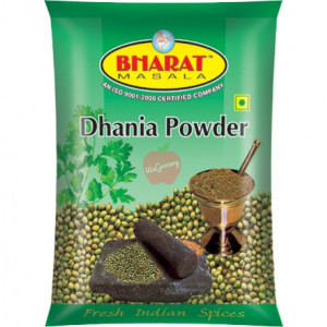 Bharat Dhania Powder 250gm