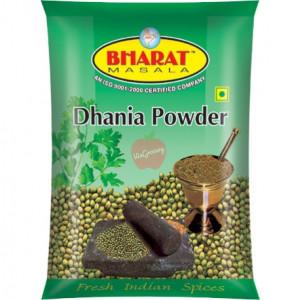 Bharat Dhania Powder 250gm
