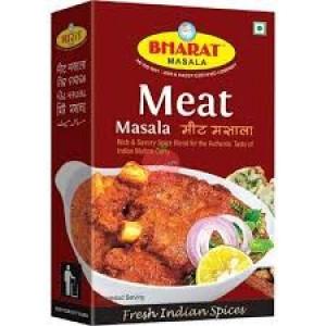 Bharat Meat Masala 100gm