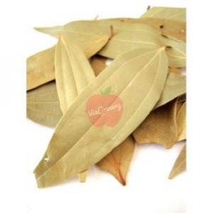 Bay leaf(Tej Pata) 50gm