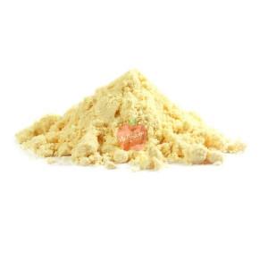 ViaGrocery Besan Flour 1kg