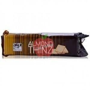 BiskFarm Almond Thinz 70gm