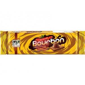 BiskFarm Bourbon Biscuits