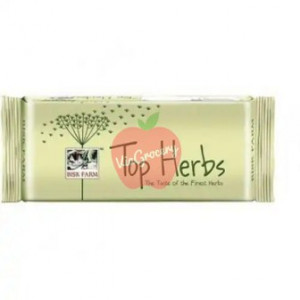 BiskFarm Top Herbs 200gm