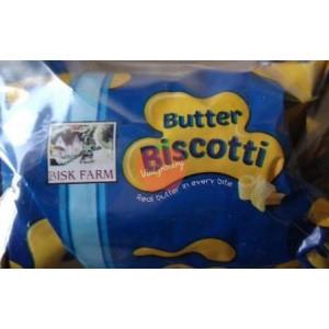 Biskfarm Butter Biscotti 42gm