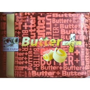 Biskfarm Butter Plus 250gm
