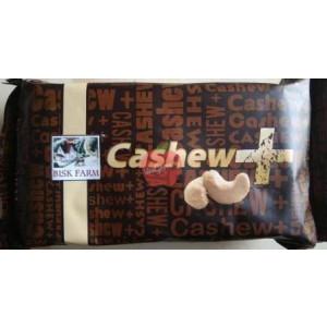 Biskfarm Cashew Plus 200gm
