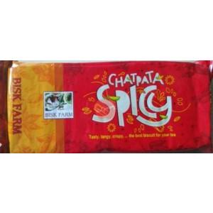 Biskfarm Chatpata Spicy 36gm