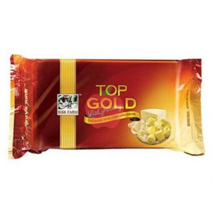 Biskfarm Top Gold 200gm