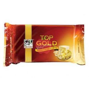 Biskfarm Top Gold 200gm