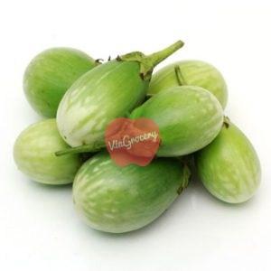 Brinjal(Baigana) 1kg
