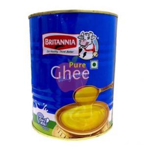 Britania Pure Cow Ghee 1 Ltr