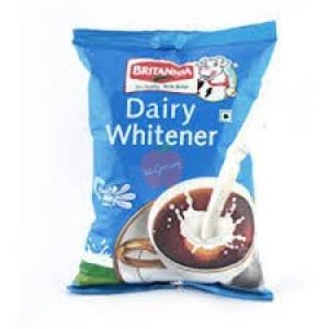 Britannia Dairy Whitener 400gm