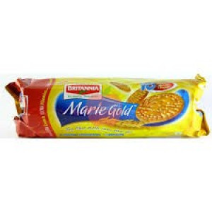 Britannia Marrie Gold 100gm